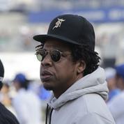 Jay-Z de retour sur Spotify après l'échec Tidal