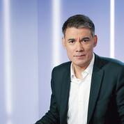Olivier Faure dénonce une «impréparation crasse»