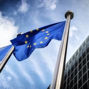 «Renforçons enfin la défense commerciale de l'Europe face aux États-Unis et à la Chine!»