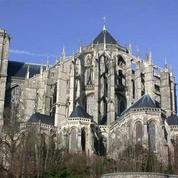 Qui est l'homme dont le cœur embaumé a été retrouvé dans la cathédrale du Mans?