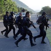 Mexique: les «cartels» existent-ils?
