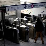 Grève à la RATP et à la SNCF: toutes les perturbations de ce vendredi