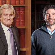 Le match de la semaine: Who's Who vs LinkedIn