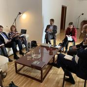 En Espagne, les CCE jouent les éclaireurs pour les PME françaises