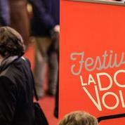 Festival Dolce Volta: «Nous voulions faire un duplex entre Gaveau et Notre-Dame»