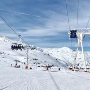 3 Vallées: comment bien profiter de votre forfait de ski (et des pistes)
