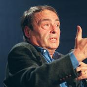 1995-2019: mort de l'intellectuel de gauche réformiste