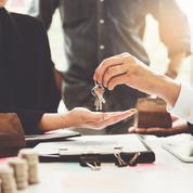 L'envolée des crédits immobiliers, une menace pour la solvabilité des ménages?