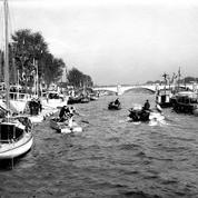 Salon nautique 1926: Dorgelès prend la plume dans Le Figaro pour le promouvoir