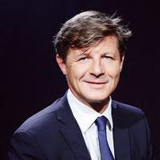 Municipales: à Bordeaux, les proches de Nicolas Florian en campagne pour lui