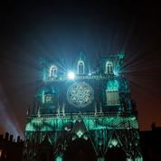 À Lyon, la Fête des lumières veut éclairer un nouveau monde
