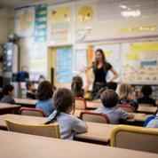 La «pédagogie nouvelle», creuset des inégalités scolaires françaises