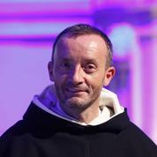 Les rencontres du Figaro :Jésus-Christ, cet inconnu
