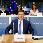 Fragile accord européen sur les activités «vertes»