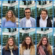 Églises, forts, châteaux... À Grenoble, dix étudiants se mobilisent pour sauver le patrimoine