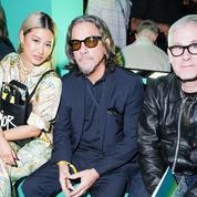 Shawn Stüssy: «Le mot streetwear n'a aucun sens»