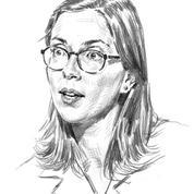Amélie de Montchalin: «Pour restaurer la confiance entre tous les actifs et entre les générations»