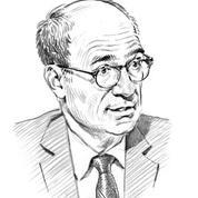 Éric Woerth: «La clarté et la simplicité sont les conditions d'une réforme réussie»