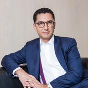 Maxime Saada: «La Ligue 1 revient comme promis sur Canal+»