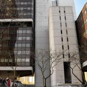 À Paris, le campus de Tolbiac restera fermé aujourd'hui et demain