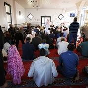 Francis Messner: «Il faut rappeler les devoirs des imams, mais aussi garantir leurs droits»
