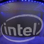 Pékin interdit le matériel informatique étranger dans ses administrations