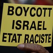 Goldnadel: On peut critiquer Israël, mais pas n'importe comment