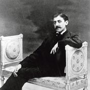 Le 10décembre 1919, à la surprise générale, Proust remporte le Prix Goncourt