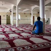 Recherche imam désespérément: pourquoi les mosquées peinent à recruter