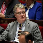 Réforme des retraites: l'«oubli» gênant de Delevoye sur sa déclaration d'intérêts