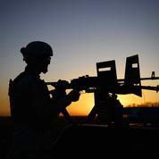 «Afghanistan Papers»: ce que révèlent les documents obtenus par le Washington Post