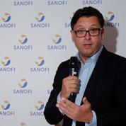 Cancer: Sanofi rachète une biotech pour rattraper son retard
