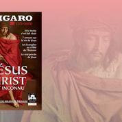 Michel De Jaeghere: Jésus et la quatrième tentation