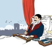 Le jour où Marcel Proust reçut le Prix Goncourt