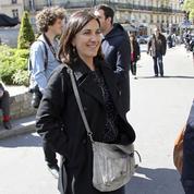 Municipales à Paris: l'ex-adjointe de Delanoë, Sandrine Mazetier, rejoint Griveaux