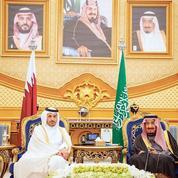 Qatar-Arabie saoudite: la guerre froide se poursuit