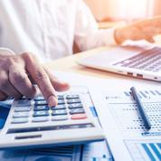 Crédit impôt recherche: les contrôles se déroulent mieux
