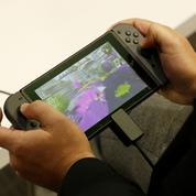 Nintendo part à la conquête du marché chinois avec sa Switch