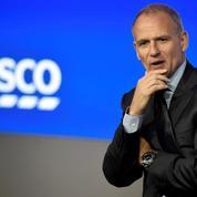 Tesco pourrait vendre ses activités en Thaïlande et en Malaisie