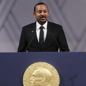 À quoi sert le prix Nobel de la Paix?