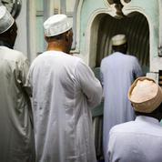 Comment fonctionne une mosquée?