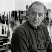 «L'art de Soulages, un art difficile à pénétrer» selon Le Figaro en 1967