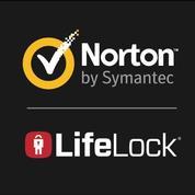 McAfee convoite son rival NortonLifeLock