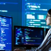Les entreprises de l'informatique peinent à recruter