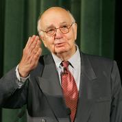 Paul Volcker, la mort du gouverneur qui rendit la Fed crédible