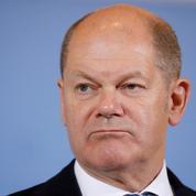 Berlin relance le vieux projet de taxe financière européenne
