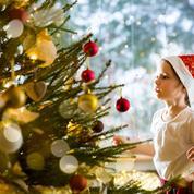 7 conseils pour un Noël écologique et authentique