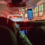 Agressions sexuelles: Schiappa convoque Uber