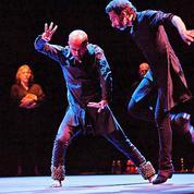 Décennie 2010: les grandes années de la danse