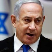 Israël s'achemine vers ses troisièmes élections en un an